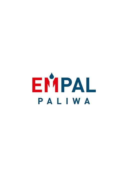Basic logotype